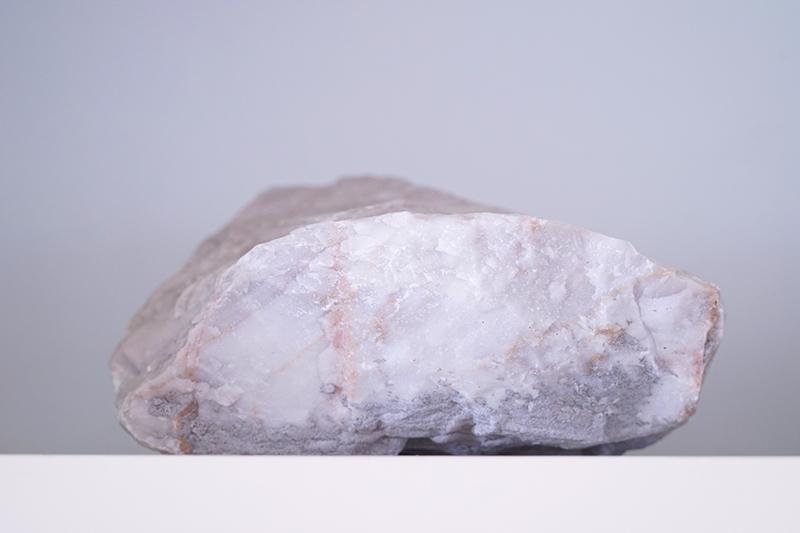 97.5大結晶鎂砂