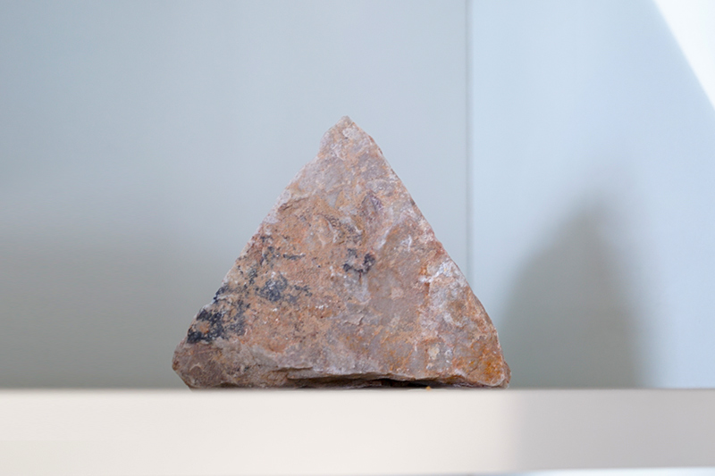 電熔低硅低鈣砂
